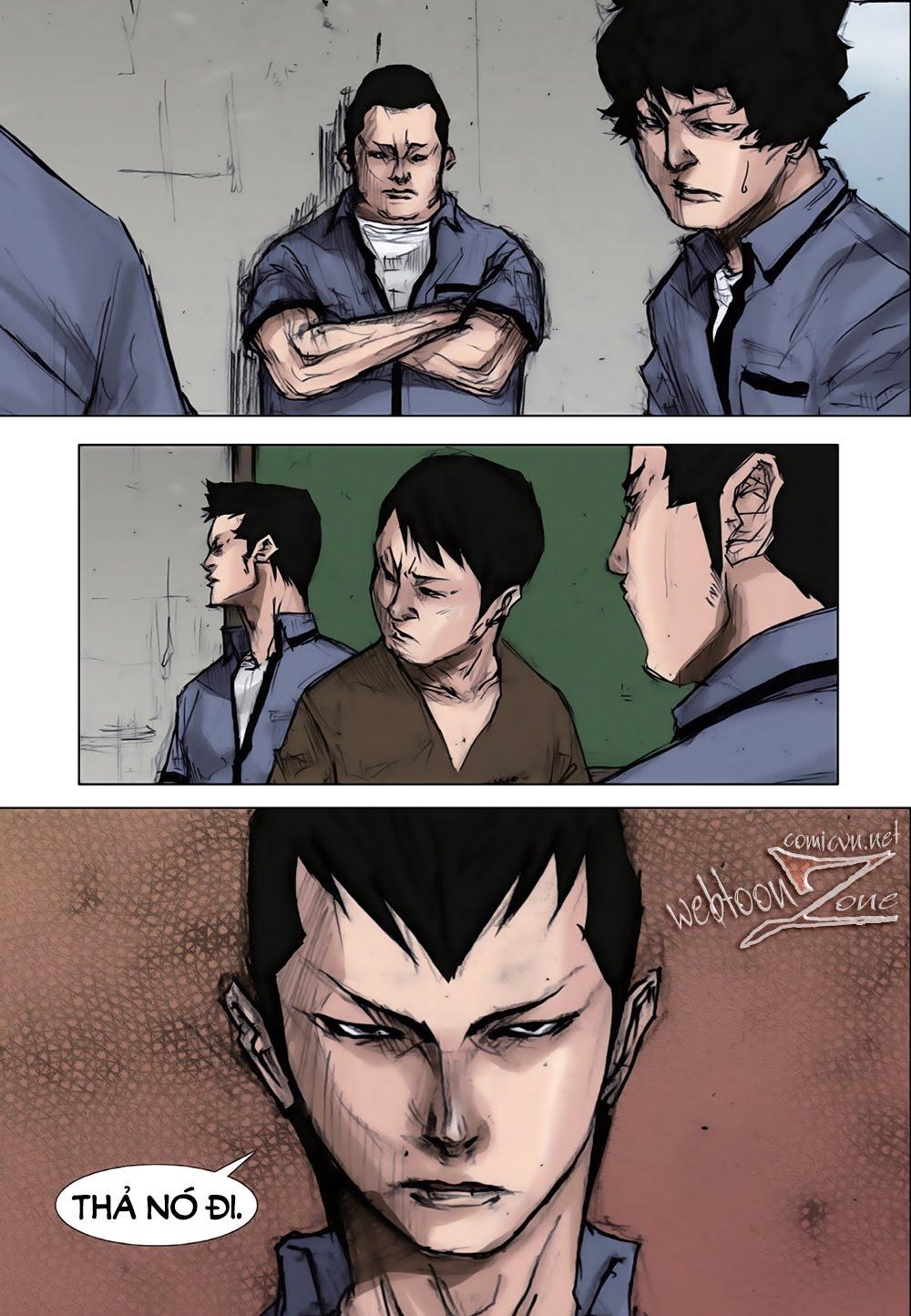 Tong phần 1-2 trang 38