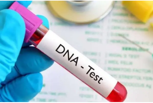 Marital Infidelity on the lady's side: Many Nigerian men now going for DNA test - Doctors
