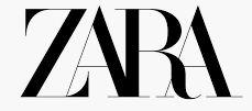 Zara Canada Customer Service Number