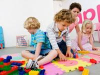 Tips Memilih Mainan Edukatif Yang Bagus Untuk Anak