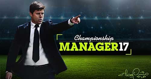 Fn Bundesliga Manager