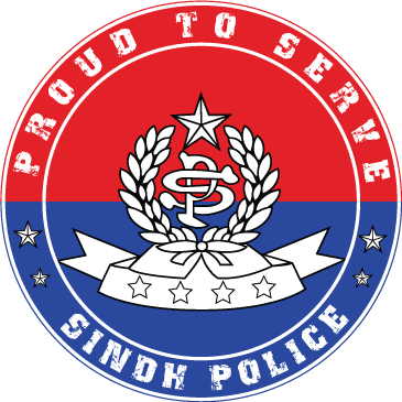SPU JOBS 2021 Special Protection Unit-PTS Jobs- Sindh Police Special Protection
