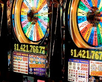 House of fun Unlimited Coin Slots, house of fun free coins no survey, house of fun free coin house of fun free coins no survey, house of fun freebies