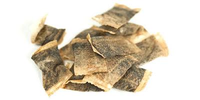 productos de tabaco sin humo