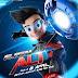 Ejen Ali Season 1 (2016) WEB-DL Dual Audio Audio [Tamil+Hindi] 720p HD & 480p