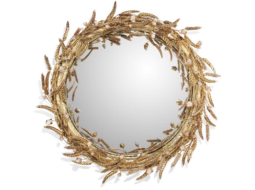 Goossens Mirror