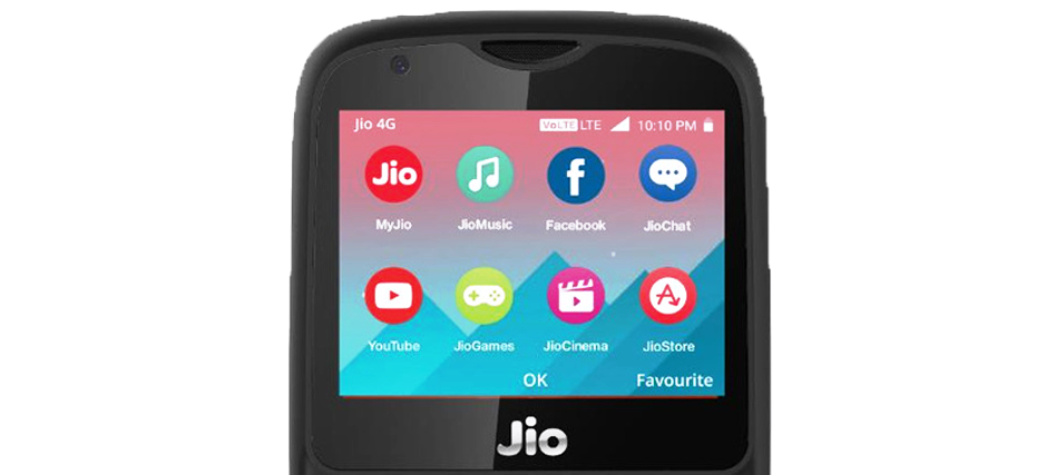 jio phone me whatsapp kaise use kare