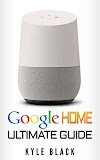This technology about google home assistant