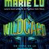 Reseña: Wildcard   Marie Lu