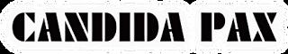 CANDIDA PAX
