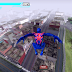 [40 MB] Download Spiderman Mod Gta San Andreas Android | Gta San Spiderman Mod Android [Import Files] | InfinityX Gamer | Tamaptra