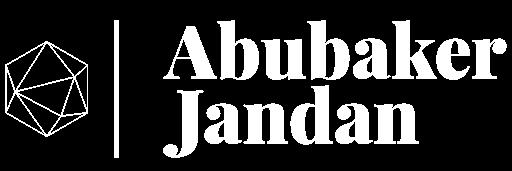 Abubaker Jandan