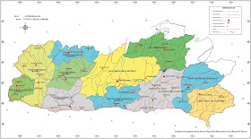 Facts about Meghalaya (Know Your States India)