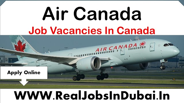Government Of Canada Jobs | Jobs In Toronto | Canada Airline Jobs |