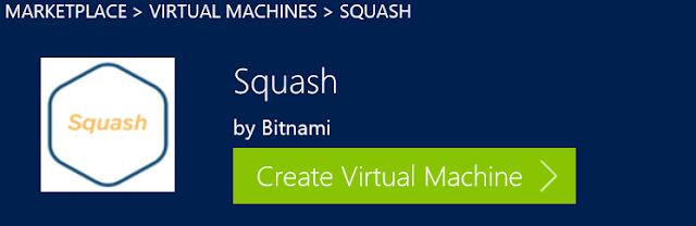 https://portal.azure.com/#create/bitnami.squash20151209