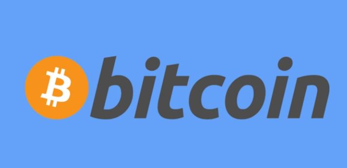 Daftar Aplikasi Penambang Bitcoin Terpercaya dan Terbaik