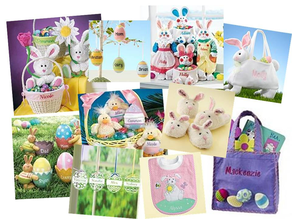 creations easter gifts personal everything toys looking would want site