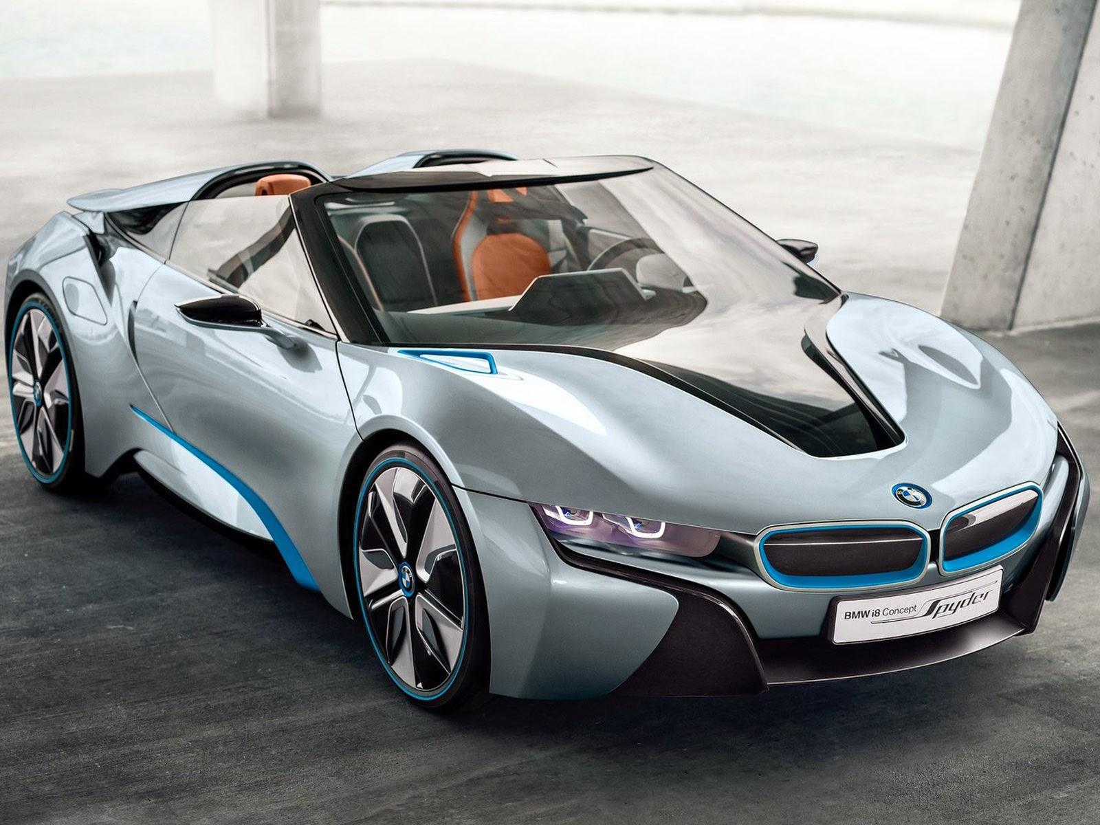 Modifikasi Motor Dan Mobil Terbaru Newhairstylesformen