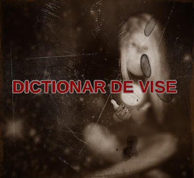 dictionar de vise talmaciri semnificatie vise de noapte