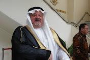 Saudi Bantah Indonesia Tak Dapat Kuota Haji