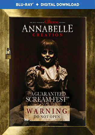 Annabelle Creation 2017 BluRay 350Mb Full English Movie Download 480p Watch Online Free bolly4u