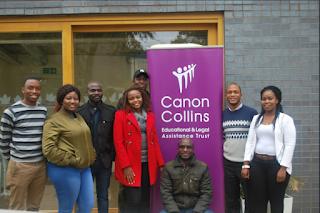 canon collins scholarship awardee collegeforbes.com