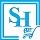 scanharga | Katalog Promo Indomaret, Alfamart, Giant, Tupperware, Superindo, Hypermart |