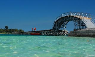 jembatan_cinta_pulau_tidung