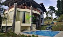 Villa Gerbera Villa Istana Bunga