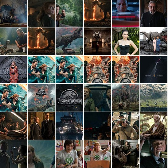 WATCH ONLINE FULL HD Jurassic World: Fallen Kingdom Download Online fREE