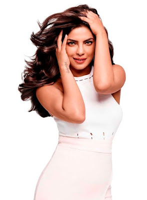 priyanka-becomes-first-indian-actress-to-represent-pantene-globally