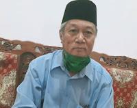 Baznas Kobi Keluarkan SE Tentang Ketentuan Membayar Zakat Fitrah