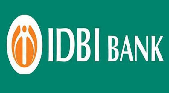 IDBI Bank Recruitment 2021 New Jobs Updates