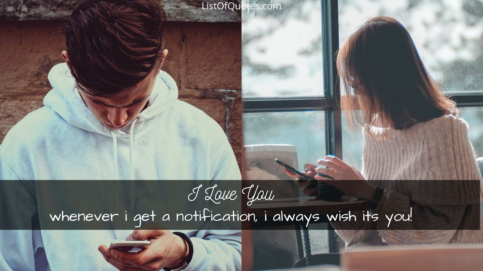sad quotes about long distance relationships and trust For Boyfriend Girlfriend