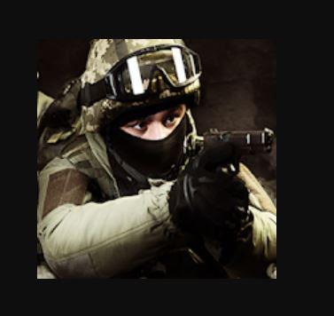 Critical Strike CS Apk + Mod