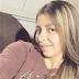Mulher morre carbonizada no Monte Castelo em Laranjeiras