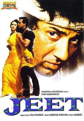 Jeet 1996 Hindi 720p WEB-DL 1.2GB