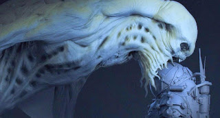 akhir cerita underwater underwater imdb review film fantasy island review film dolittle penjelasan ending underwater alur underwater review film sanctum film underwater bagus