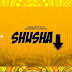 New Audio|Baba Levo Ft Diamond Platnumz-SHUSHA|Download Official Mp3 Audio