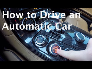 how to drive an automatic car,how to drive automatic car,how to drive a car,automatic car,how to drive,how to drive an automatic car step by step,how to drive a automatic car,how to drive an automatic,automatic car driving,how to drive car,how to drive a car for beginners,drive automatic car,learn how to drive an automatic car,automatic,how to drive an automatic transmission car