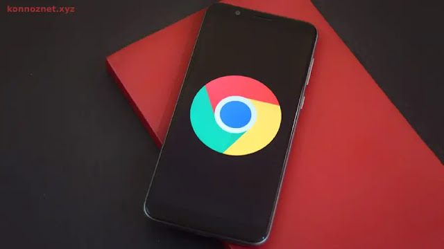 10 نصائح لجعل متصفح جوجل chrome سريع