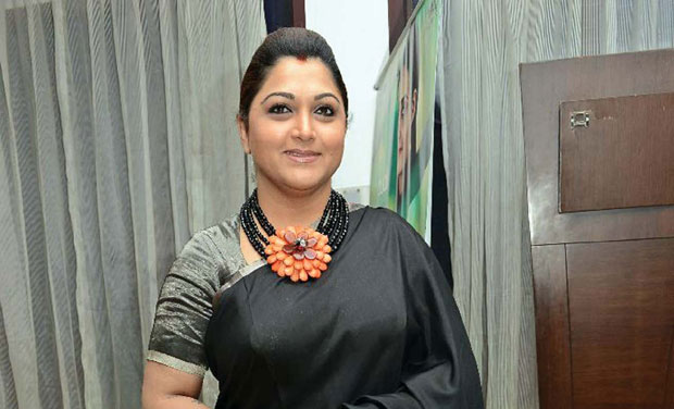 Kushboo Wiki, Height, Weight, Age, Husband, Family and Biography