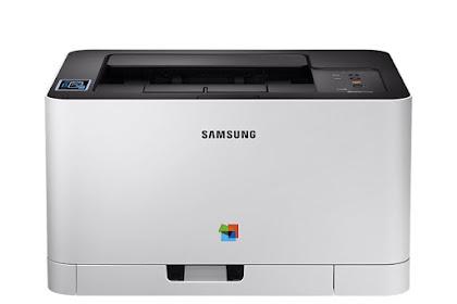 Samsung SL-C430W Driver Download Windows 10, Mac, Linux