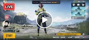 Game Live Streaming on Youtube and Earn Money