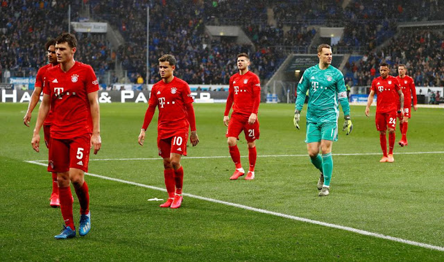 http://www.koora-foot.live/2020/03/Bayern-Munich.html