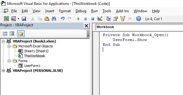 Final Workbook_Open procedure