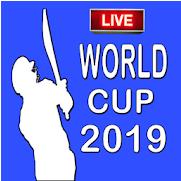 Cricket Worldcup 2019 Schedule