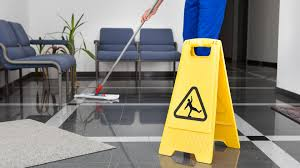 Sering Diremehkan, Begini Pandangan Ustadz Somad Soal Cleaning Service dan Office Boy