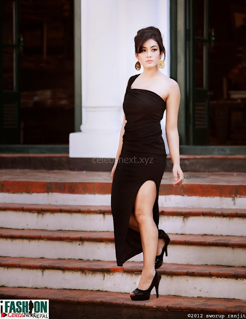 Aditi Fashion Model and Actress ~  Exclusive Galleries 001.jpg