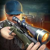 Sniper Gun 3D - Hitman Shooter Apk Download for Android
